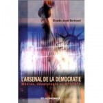 arsenal_democratie_mars