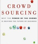 "Couverture de ""crowdsourcing"""