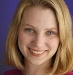 Marisa Mayer, vice-présidente, est en charge de tous les nouveaux produits de Google.
