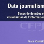 data-journalism-alain-joannes