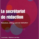 secrétariat-redaction-journalisme-louis-guery-stephane-lutz-sorg