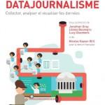 guide-datajournalisme-nicolas-kayser-bril