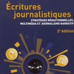 ecritures-journalistiques-benoit-grevisse