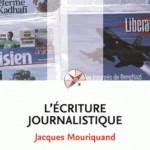 ecriture-journalistique-jacques-mouriquand