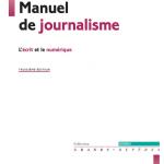 manuel-journalisme-yves-agnes-2015