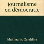 journalisme-democratie