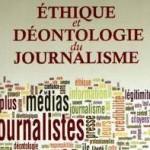 ethique-deontologie-journalisme-marc-antoine-bernier