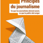 principes-journalisme