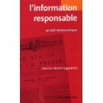 information_responsable