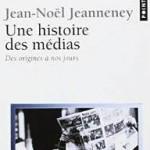 histoire-media-jean-noel-jeanneney