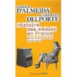 histoire-medias-france-d'almeida-delporte
