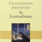 dictionnaire-journalisme-serge-july