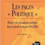 pages-politiques-journalisme-Nicolas-Kaciaf