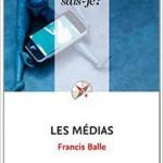 medias-Francis-Balle