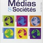 media-societe-Francis-Balle