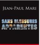 Sans Blessures apparentes