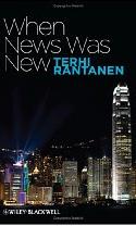whennewswasnew