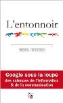 couv_entonnoir
