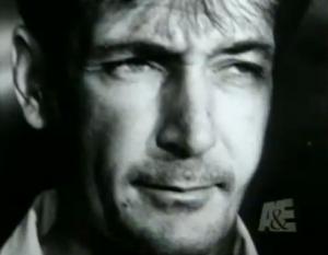 """Gary Gilmore, le """"héros du Chant du Bourreau"""