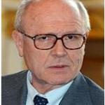 Philippe Amaury