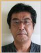 Makoto Utsuka, directeur du numérique de l'Ashahi Shimbun
