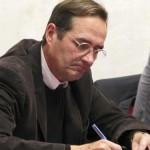 Jean-Marie Charon, sociologue des medias