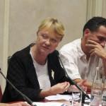 Françoise Crouigneau