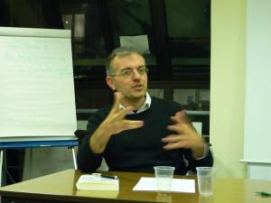 Philippe Couve
