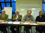 Debat Ca Presse ! sur la deontologie des journalistes