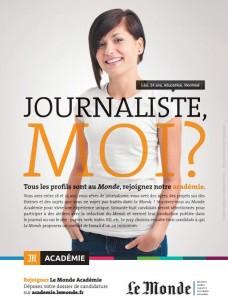 Visuel Le Monde Academie