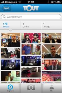 flux #wordstream du WSJ sur Tout