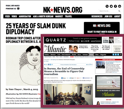 journalisme-et-diplomatie-nord--oreenne