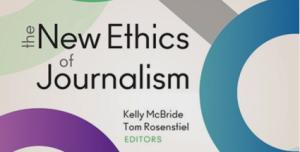 new-ethic-journalism