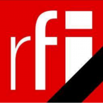 rfi-deuil