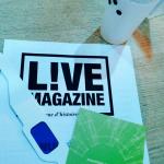 live-magazine-numero-1