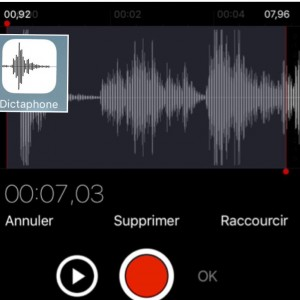 dictaphone-application-app