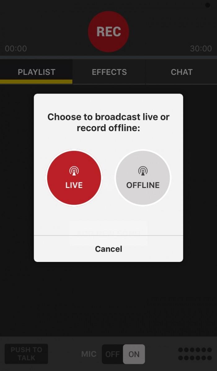rec-live-podcast