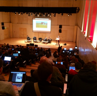 assises-journalisme-2013-metz
