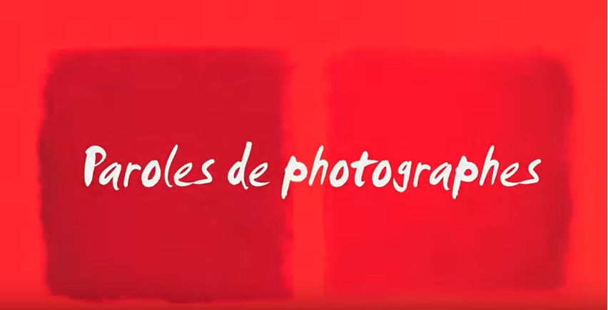 logo-paroles-photographes